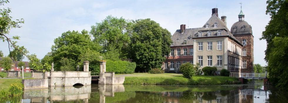 cropped-Schloss-Hovestadt-Impressionen-8.jpg