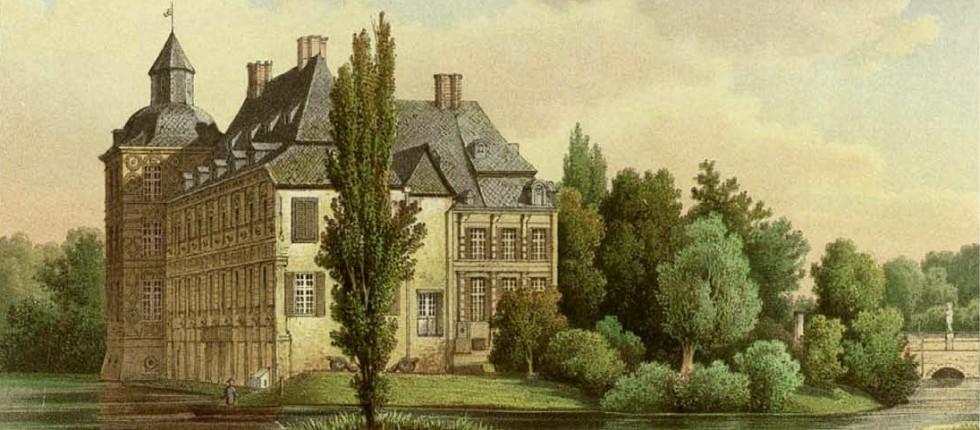 cropped-Schloss_Hovestadt_Sammlung_Duncker1.jpg