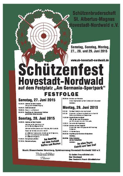 schuetzenfest_2015